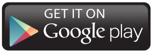 Google-play-logo_0